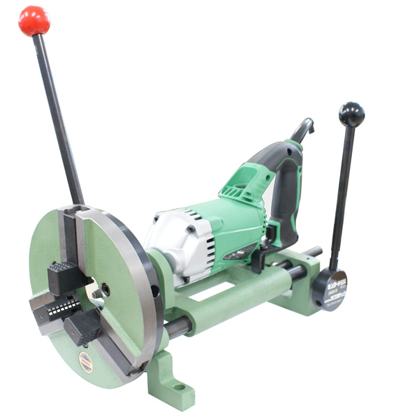 CENTER DRILL MACHINE