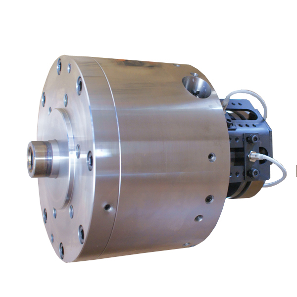 COMPACT SIZED HYDRAULIC CYLINDER