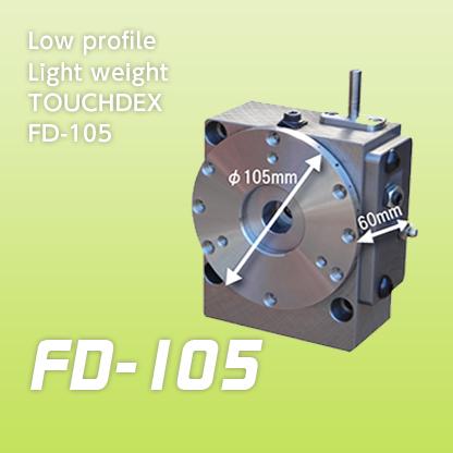 FD-105
